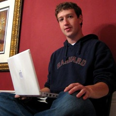 1403mark-zuckerbergthumb-thumb-450x450-100577