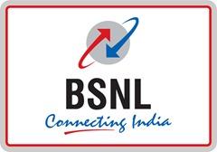 bsnl-logo_2
