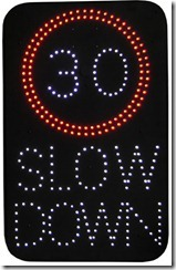 3_30Slow-Down