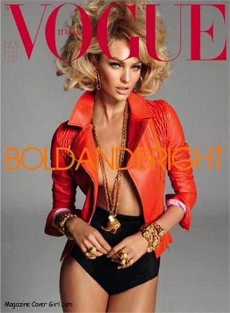 Candice-Swanepoel-Vogue-Magazine-February-2011