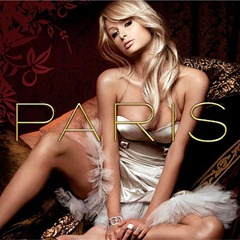paris-hilton-album-400a0411