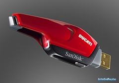 sandisk-extreme-ducati-drive
