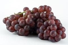 grapes18