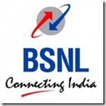bsnl-logo-150x150