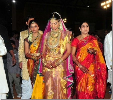 allu-arjun-wedding-photos-2