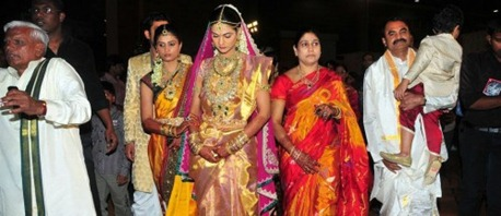 Allu-Arjun-Wedding-Photos-2-e1299466628854