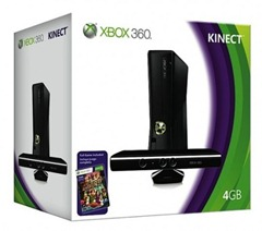 xbox-360-4gb-kinect-bundle