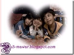 IMG00149-20100313-2007