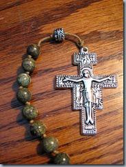 J2_rosary_lg