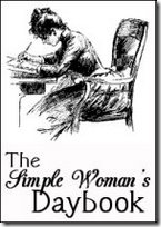 simple-woman-daybook-small