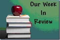 Our-Week-In-Review-3