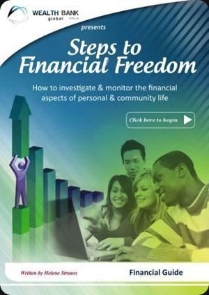 StepstoFinanicalFreedomEbookwbg1