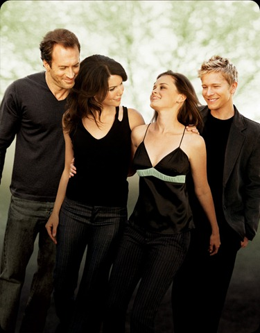 Gilmore-Girls-cast-780154