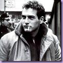 Paul Newman BW[1]