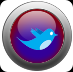 cool-twitter-icon