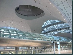 incheon_airport