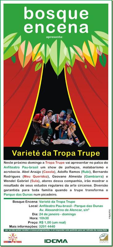 flyer_tropatrupe