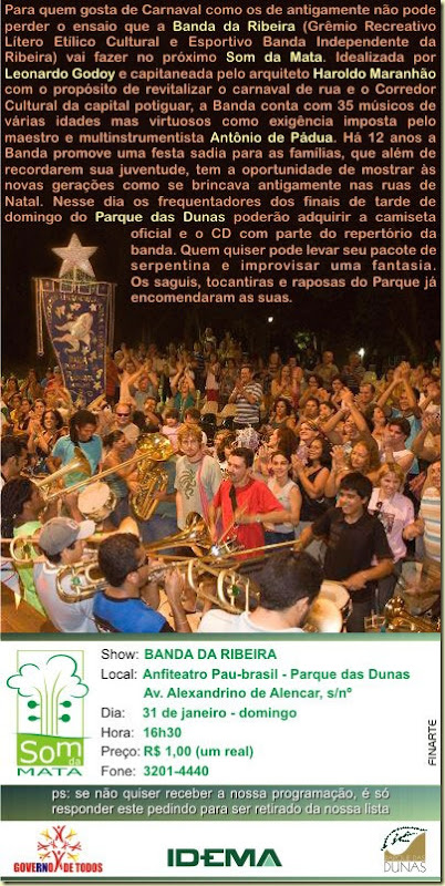 flyer_bandaribeira