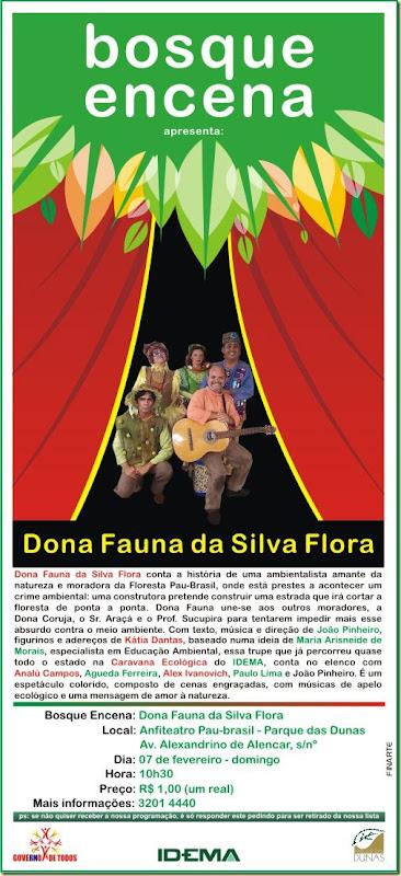 flyer_donafauna