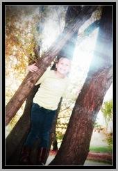 Jaelynn tree standing p1