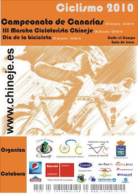 cicloturista_chineje2010.jpg