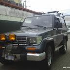 S4012656.JPG