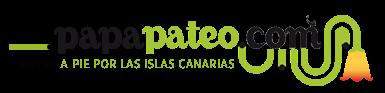 logo_papapateo.png
