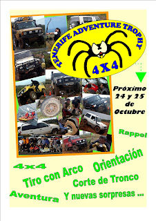 tenerife_adventure_trophy2009.jpg
