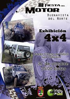 fiestadelmotorbuenavista2009.jpg