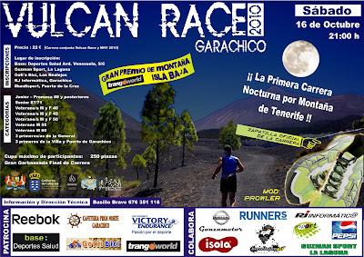 Cartel Vulcan Race Garahico 2010.jpg
