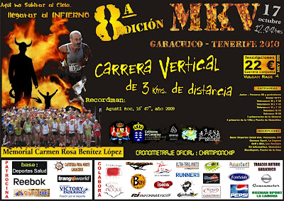 Cartel Carrera Vertical 2010.jpg