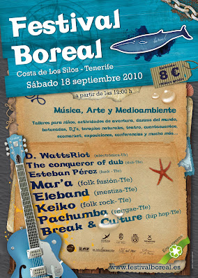 Cartel Festival Boreal 2010.jpg