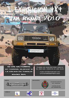 cartel_sanmiguel2010.jpg
