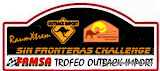 Trofeo OutBack Import 4x4.jpg