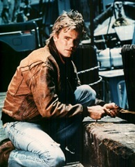 600full-macgyver-poster
