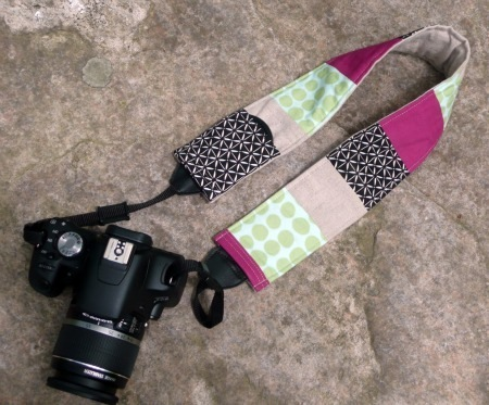 Camera_Strap_Cover_Gwenny_Penny_5