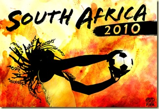 SouthAfrica2010_Poster_FINAL21