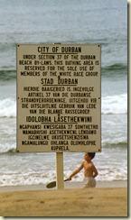 352px-DurbanSign1989