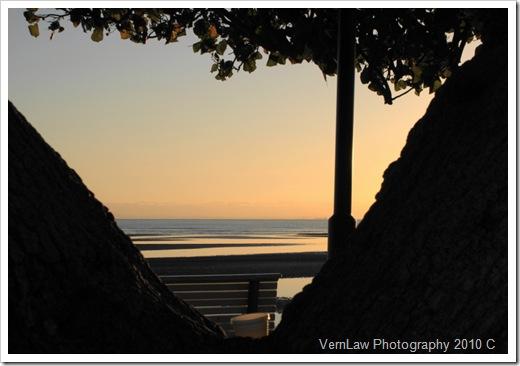 BeachSunsetDSC00925(1)