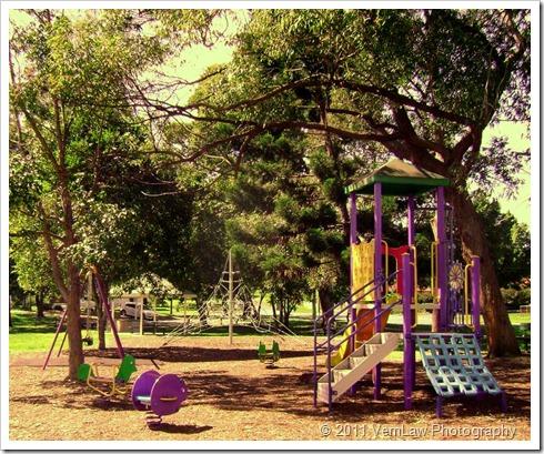 Playgrounddsco2202