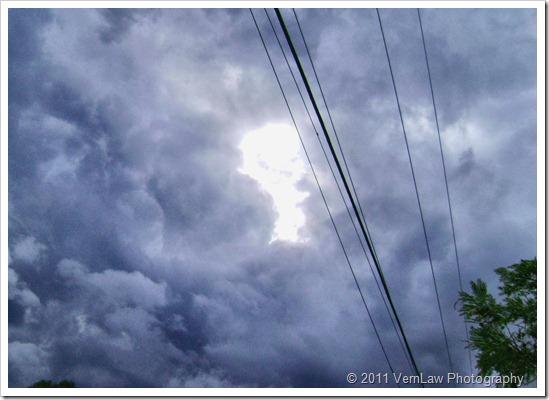 Cloudswinddsco2562