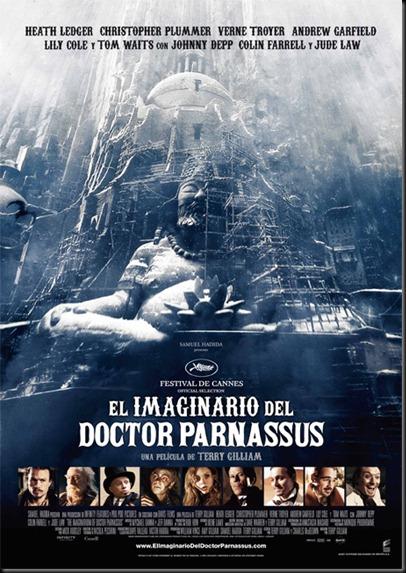 cartel-del-imaginario-del-doctor-parnassus