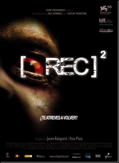 rec-2-cartel
