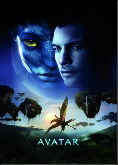 kinogallery_com_avatar_poster_28