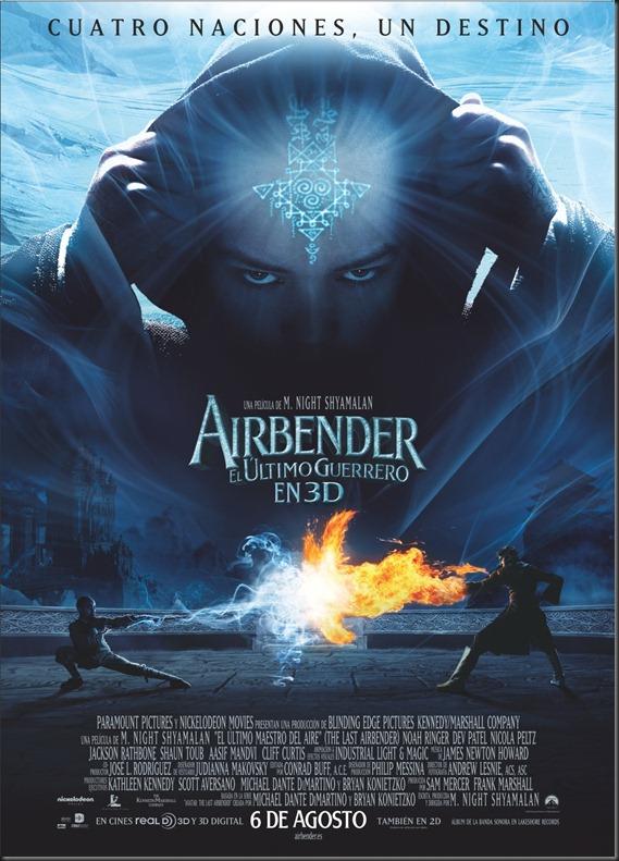cartel-Airbender.-El-último-guerrero-3