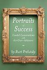 get Burt's book!