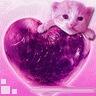 corazones (36)