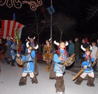 Carnaval 2008-310108-0102