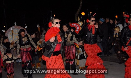 Carnaval 2009 Laredo 210209 AT9_8516 [1600x1200]