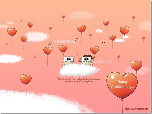 Valentines_Music_in_Heaven_Hi_Normal